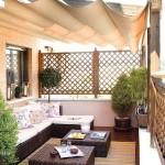 modern-balcony-design-with-patio-sofa